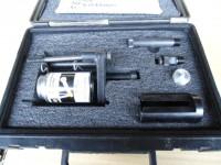 Tools | KD Parts - Quality parts - Sensible prices